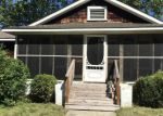 Foreclosed Home in Greensboro 27405 OAK GROVE AVE - Property ID: 4222946307