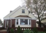 Foreclosed Home in Elmont 11003 KING CT - Property ID: 4222968657