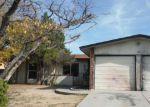 Foreclosed Home in Albuquerque 87123 LANDMAN PL NE - Property ID: 4222983992
