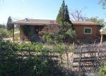 Foreclosed Home in Albuquerque 87113 BOE LN NE - Property ID: 4222992296