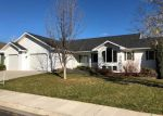 Foreclosed Home in Billings 59102 EASTRIDGE DR - Property ID: 4223009379