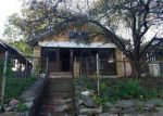 Foreclosed Home in Kansas City 64109 OLIVE ST - Property ID: 4223010699