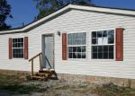 Foreclosed Home in Verona 65769 STATE HIGHWAY Z - Property ID: 4223012445