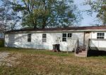 Foreclosed Home in Festus 63028 STATE ROAD CC - Property ID: 4223021653