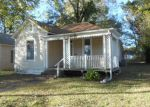 Foreclosed Home in Springfield 65806 W MOUNT VERNON ST - Property ID: 4223022523