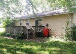 Foreclosed Home in Bloomfield 63825 FRANKLIN ST - Property ID: 4223031727