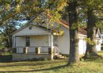 Foreclosed Home in Elkland 65644 WOODSTOCK RD - Property ID: 4223034789