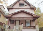 Foreclosed Home in Kansas City 64109 BROOKLYN AVE - Property ID: 4223036533