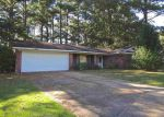 Foreclosed Home in Clinton 39056 LINDALE ST - Property ID: 4223039154