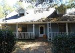 Foreclosed Home in Biloxi 39532 SHRINERS BLVD - Property ID: 4223046165