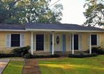 Foreclosed Home in Pascagoula 39567 MILL RD - Property ID: 4223049680