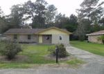 Foreclosed Home in Hattiesburg 39402 N HAVEN DR - Property ID: 4223054942
