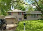 Foreclosed Home in Cottage Grove 55016 HEMINGWAY AVE S - Property ID: 4223063243