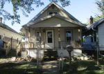 Foreclosed Home in Lansing 48906 ILLINOIS AVE - Property ID: 4223067186