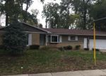 Foreclosed Home in Grand Rapids 49508 48TH ST SE - Property ID: 4223068509