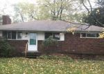 Foreclosed Home in Waterford 48328 SCOTT LAKE RD - Property ID: 4223074640