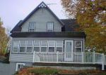 Foreclosed Home in Hart 49420 E MAIN ST - Property ID: 4223101350