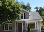 Foreclosed Home in Worcester 01602 GLENDALE ST - Property ID: 4223106617