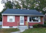Foreclosed Home in Springfield 01118 HARKNESS AVE - Property ID: 4223107487