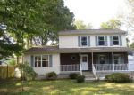 Foreclosed Home in Shady Side 20764 CHESTNUT ST - Property ID: 4223113171
