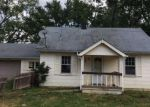 Foreclosed Home in Temple Hills 20748 LIME ST - Property ID: 4223120177