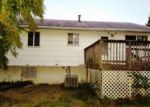 Foreclosed Home in Millersville 21108 OLD MILL RD - Property ID: 4223125443