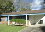 Foreclosed Home in Baton Rouge 70819 WEBSTER DR - Property ID: 4223133771