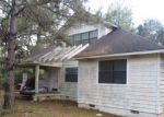 Foreclosed Home in Franklinton 70438 HIGHWAY 25 - Property ID: 4223140781