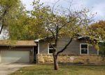 Foreclosed Home in Wichita 67207 S DALTON DR - Property ID: 4223159159