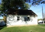 Foreclosed Home in Oelwein 50662 3RD AVE NW - Property ID: 4223165289
