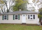 Foreclosed Home in Hammond 46323 163RD ST - Property ID: 4223176242