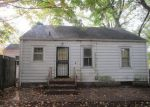 Foreclosed Home in Anderson 46011 W 11TH ST - Property ID: 4223179308