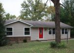 Foreclosed Home in Georgetown 47122 NINA DR - Property ID: 4223185894