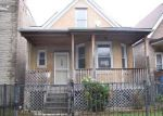 Foreclosed Home in Chicago 60651 W EVERGREEN AVE - Property ID: 4223192450