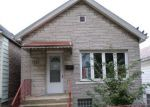 Foreclosed Home in Chicago 60609 S EMERALD AVE - Property ID: 4223193777