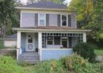 Foreclosed Home in Mount Carroll 61053 N MILL ST - Property ID: 4223198586