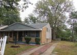 Foreclosed Home in Chicago 60643 S PEORIA ST - Property ID: 4223207335