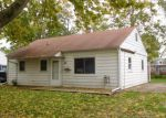 Foreclosed Home in Rantoul 61866 SHADY LAWN DR - Property ID: 4223216541