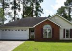 Foreclosed Home in Lakeland 31635 CHADWICK LN - Property ID: 4223240635