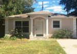 Foreclosed Home in Saint Petersburg 33711 42ND ST S - Property ID: 4223262532