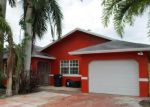 Foreclosed Home in Homestead 33032 SW 268TH ST - Property ID: 4223275226