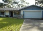 Foreclosed Home in Fruitland Park 34731 PINE TREE ST - Property ID: 4223276997