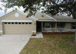 Foreclosed Home in Clermont 34715 SOUTHERN OAK LOOP - Property ID: 4223287948