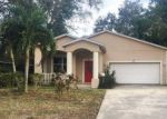 Foreclosed Home in Saint Petersburg 33711 19TH AVE S - Property ID: 4223305450