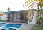 Foreclosed Home in Fort Lauderdale 33309 N ANDREWS AVE - Property ID: 4223308517
