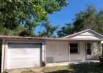 Foreclosed Home in Orlando 32808 EMERALDA RD - Property ID: 4223316843