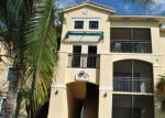 Foreclosed Home in Palm Beach Gardens 33410 ANZIO CT - Property ID: 4223326921
