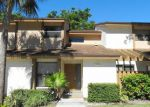 Foreclosed Home in Pompano Beach 33063 NW 30TH ST - Property ID: 4223329537