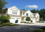 Foreclosed Home in Bradenton 34202 ROSEFINCH CT - Property ID: 4223336554