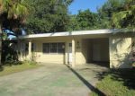 Foreclosed Home in Clearwater 33765 N HERCULES AVE - Property ID: 4223342683